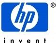 Click to browse HP Brodit Car Cradle Holders