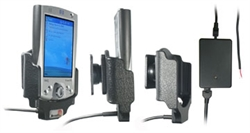 Active Holder For Fixed Installation for HP IPAQ H22xx